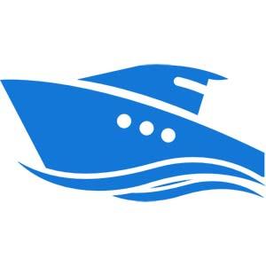 Выкуп катеров и лодок