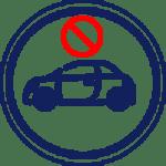 Выкуп машин с запретом