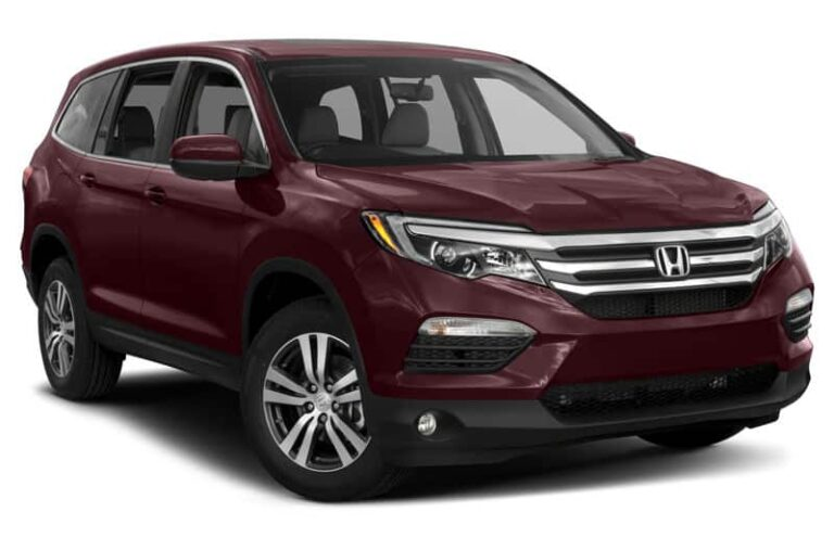 продаю Honda